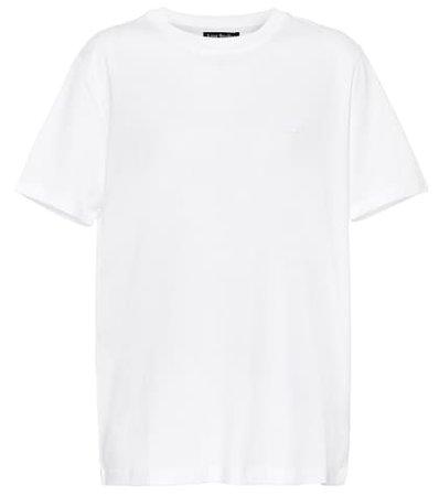 Ellison cotton T-shirt