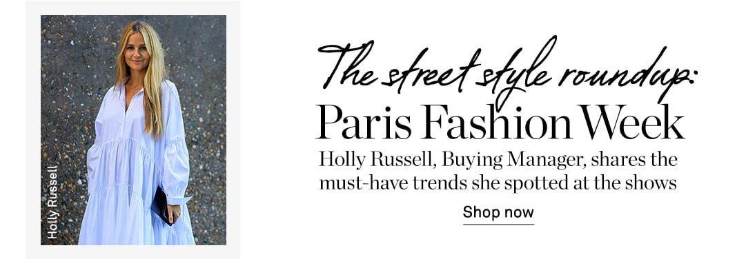 net-a-porter-the-street-style-roundup-paris-fashion-week-2018-2.jpg (1081×376)