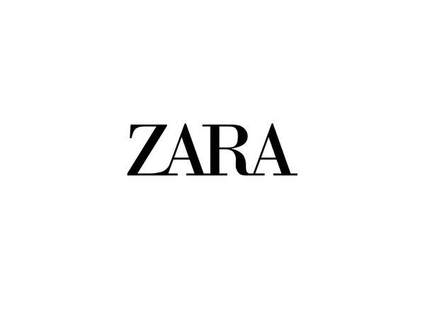 zara font - Google Search