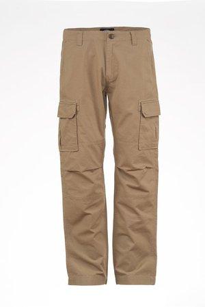 dickies - edwardsport cargo pants