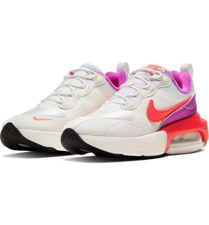 Nike Air Max Verona Sneaker (Women) | Nordstrom