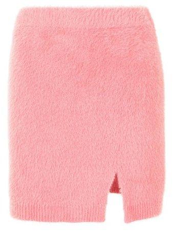 Alice McCall Instant Crush Mini Skirt - Farfetch