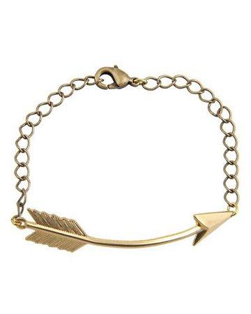 Sagitarius Bracelet