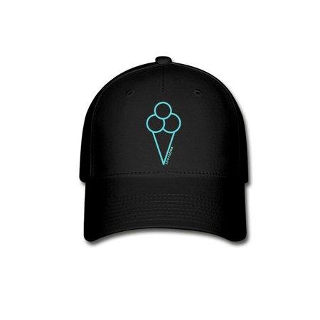 ShopLook | ShopLook ❤️ - Baseball Cap