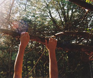 253 images about CH // Malia Tate on We Heart It | See more about aesthetic, nature and grunge