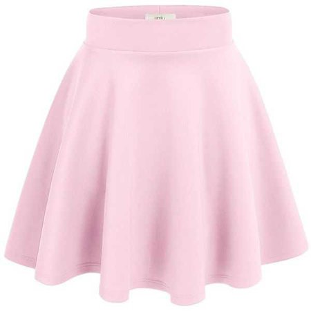 pastel skirt - Google Search