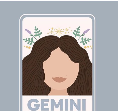 Gemini szn