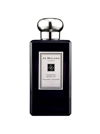 Jo Malone London Tuberose & Angelica Cologne Intense at John Lewis & Partners 100ml GBP122
