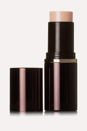 Traceless Foundation Stick - 0.5 Porcelain