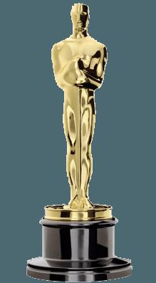 oscar statue - Google Search