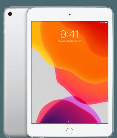 Buy iPadmini - Apple