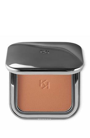 Flawless Fusion Bronzer Powder - 05 Biscuit | Nordstromrack