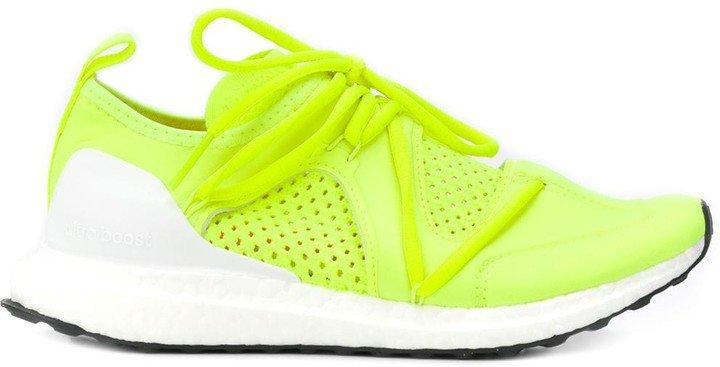 Ultra Boost sneakers