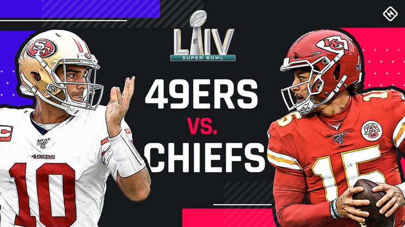 49ers cheifs - Google Search
