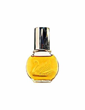 Vintage Vanderbilt by Gloria Vanderbilt Perfume 1 oz 30ml | Etsy