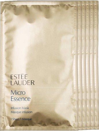 Micro Essence Infusion Mask