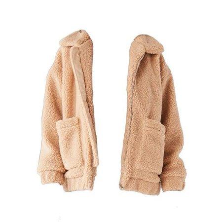 coat !!