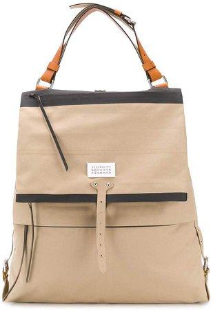 large shoulder bag