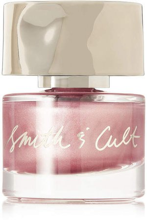 Smith & Cult - Nail Polish - 1972