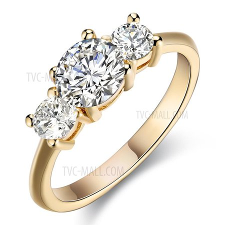 gold wedding rings - Google Search