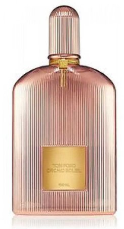rose gold perfume - Google Search