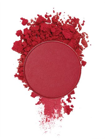 EYESHADOW SINGLES - KYLIE COSMETICS | Kylie Cosmetics by Kylie Jenner
