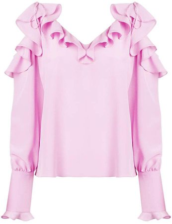 Marely blouse