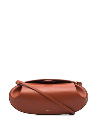 Yuzefi Baguette Shoulder Bag - Farfetch