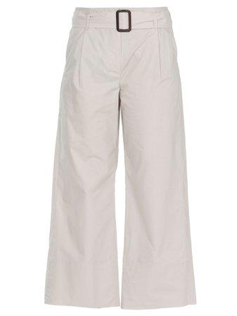 Max Mara Banda Trousers