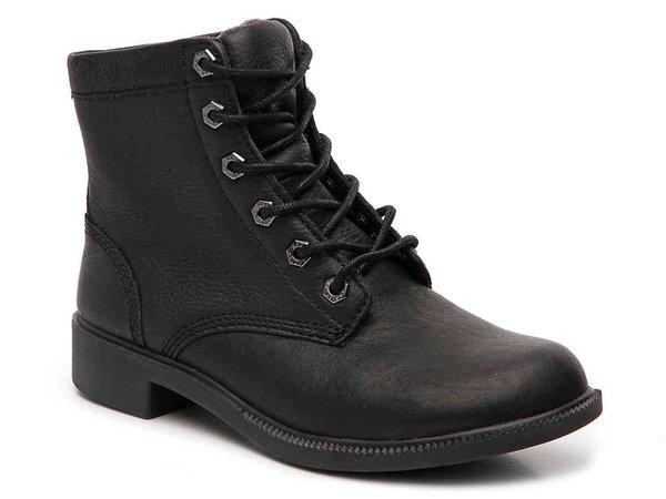 Kodiak Original Combat Boot Women's Shoes | DSW