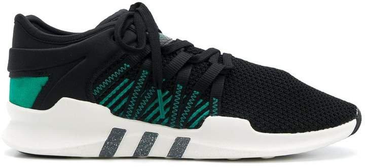 EQT Racing sneakers