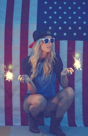 4th of july pinterest - Google Search
