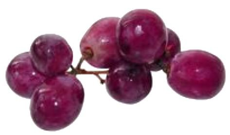 purple grapes filler food png aesthetic