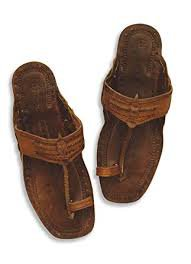 hippy sandales - Recherche Google