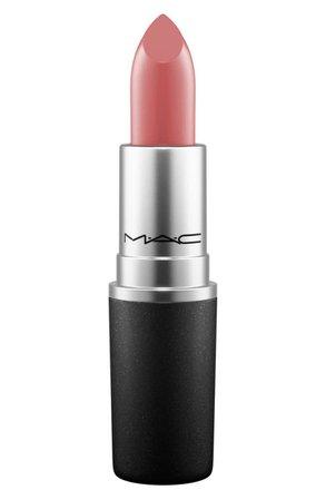 MAC Satin Lipstick | Nordstrom