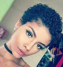 black girl hair cuts - Google Search