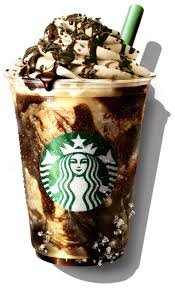 pictures pf starbucks drinks - Google Search