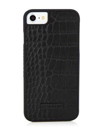 PHONE | Skinnydip London | Hottest mobile phone accessories and cases | 3