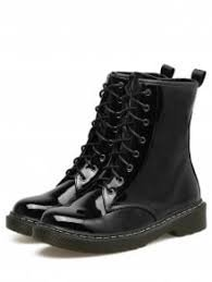 black boots - Google Search