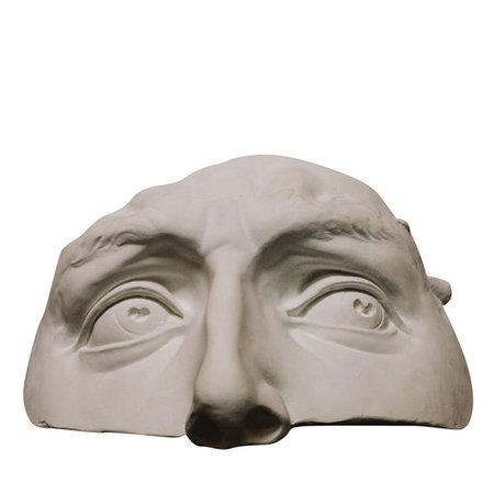 Italian Marble Sculptures and Statues - Artemest