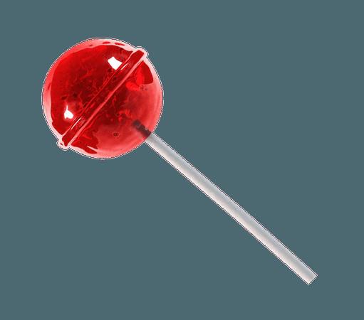 lollipop 01