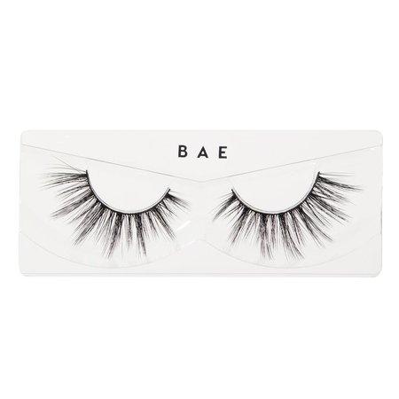 Bae Faux False Eyelashes | ColourPop