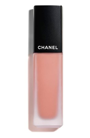 CHANEL ROUGE ALLURE INK FUSION Ultrawear Intense Matte Liquid Lip Color | Nordstrom