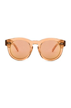 Chimi 003 in Peach | REVOLVE