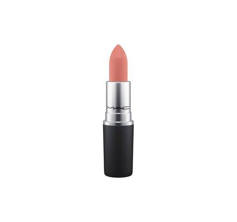 Powder Kiss Lipstick - Sweet, No Sugar