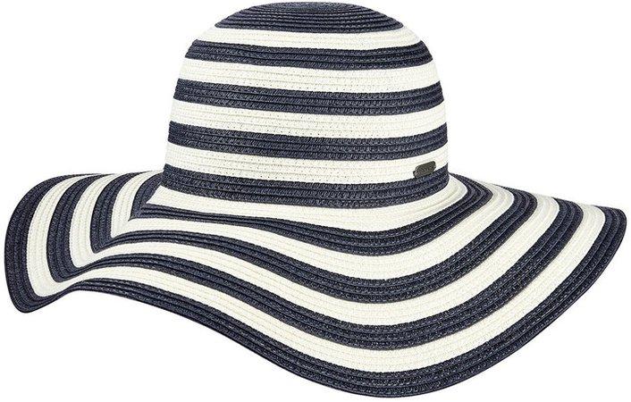 Shore Sun Hat