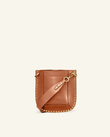 Isabel Marant BAG Women | Official Online Store