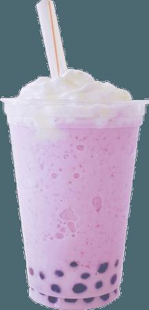 aesthetic tumblr vaporwave drink milkshake bubba tea