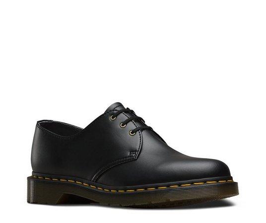 VEGAN 1461   1461 Shoes   Dr. Martens Official