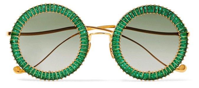 net a porter sunglasses